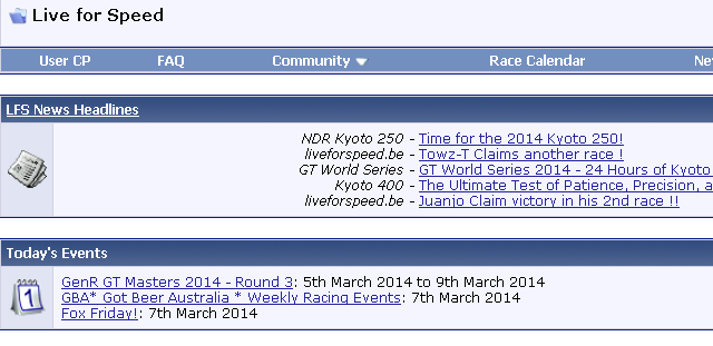 Race news headlines.png