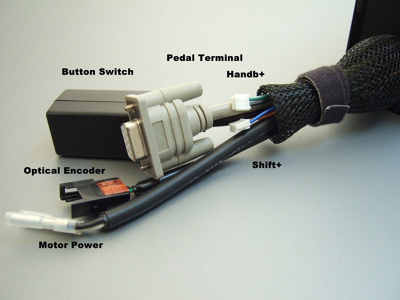 File:FrexGP-wires and connectors.jpg