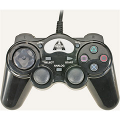game pads lfs manual rh en lfsmanual net logitech cordless precision controller ps2 manual logitech cordless precision controller ps2 manual