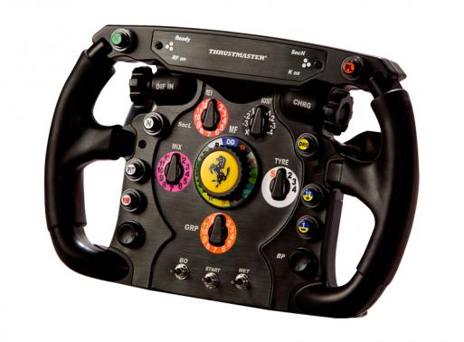 File:FerrariF1WheelAddOn 2.jpg.png