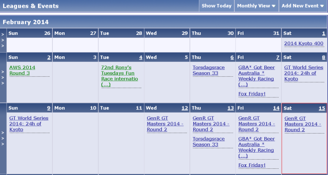 Race calender.png