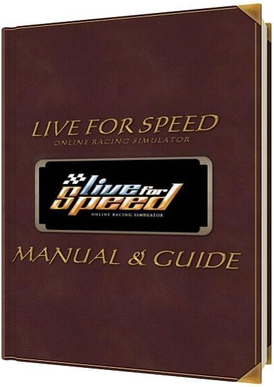 LFS Manual