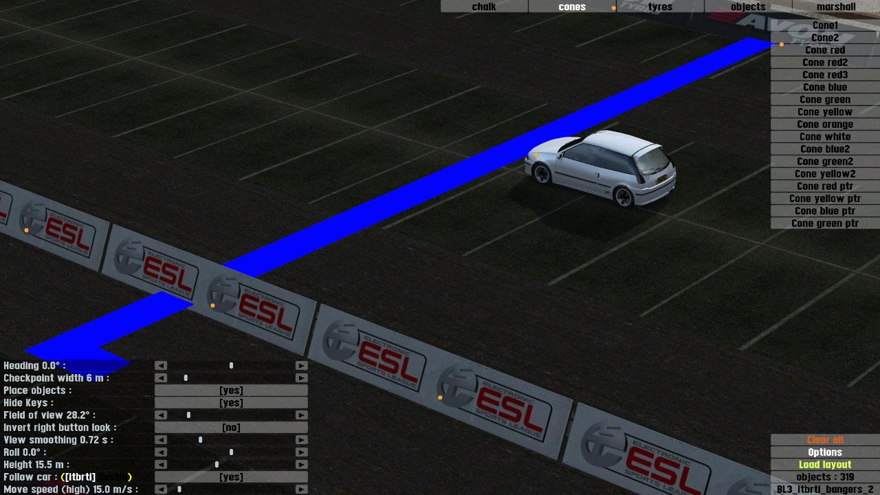 Checkpoint Heading.jpg