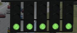 Lights green.jpg