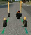 Brake5.jpg