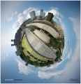 Southcity-planet.jpg