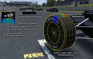 TyreExplanationGer.jpg