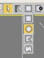 3drendertut circselector.jpg