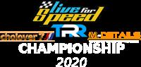 TRR-Championship-2020-logo.png