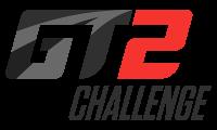 Gt2c-logo.png