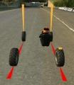 Brake3.jpg