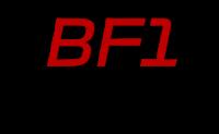 BF1 League Logo.png