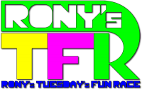 RTFR logo.png