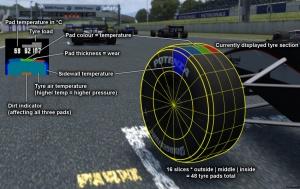 TyreExplanation.jpg