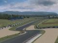 Thumbnail for version as of 18:27, 27 September 2006