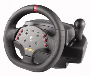 Wheels Lfs Manual