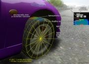 http://upload.lfsmanual.net/images/thumb/b/bc/TyreExplanation_cz.jpg/180px-TyreExplanation_cz.jpg
