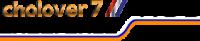 Endurance Pros logo.png