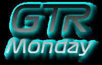 Logo GTR MondayBLUE.png